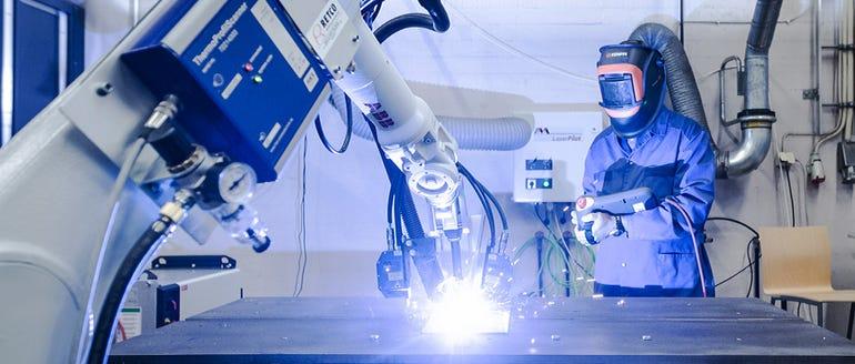 welding-bot.jpg