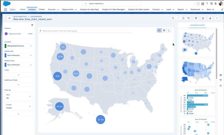 salesforce-data-exploration-3.png