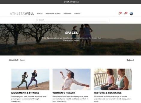 athletawell-spaces.jpg