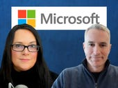 Microsoft's best practices for ethical engineering