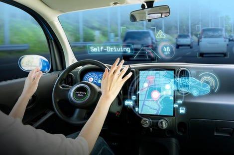 self-driving2.jpg