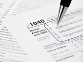 Tax refund buying guide: 10 mobile devices from $150 to $17,000