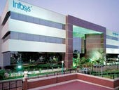 Infosys wants non-performers out of company
