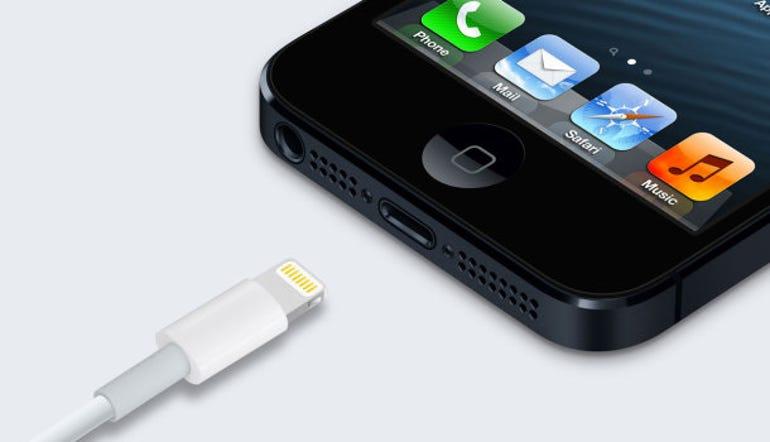 iPhone-5-Lightning-2012-09-12_610x350