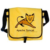 Exploit code published for Apache Tomcat flaw