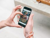 Deliveroo hops to Australia with AU$140m Series D funding