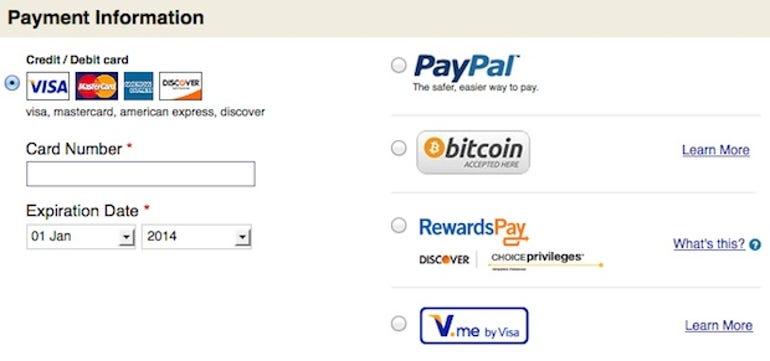 zdnet-overstock-bitcoin