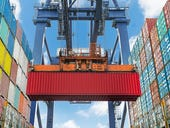 Containers: Fundamental to the cloud's evolution