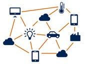 Actian and the Zen of IoT maintenance