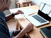 Developer: Open-source skills are worth a fortune