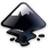 Inkscape-logo2