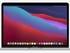 nov10-apple-silicon-event-42