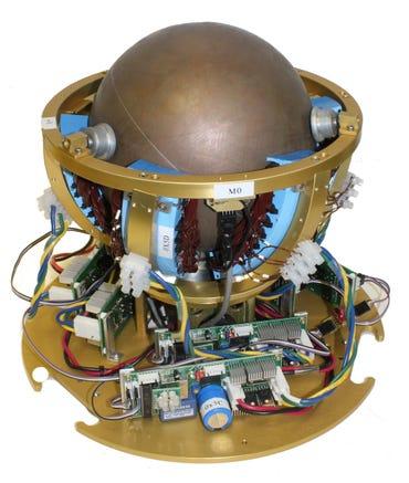 spherical-motor.jpg