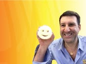 How technology helps Scrub Daddy integrate with large retailers