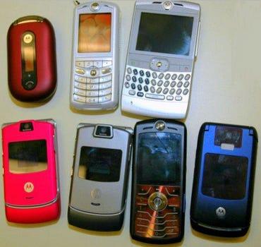 phones333.jpg