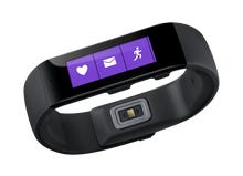 Project using machine learning and wearables aims to improve epilepsy care