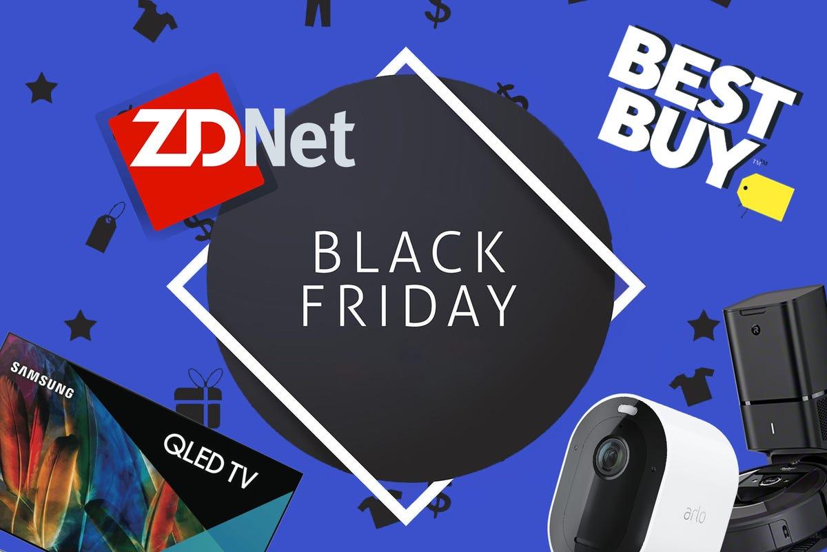 best-buy-black-friday-2021-deals-sales-specials-offers-schedule-laptops-chromebooks.jpg