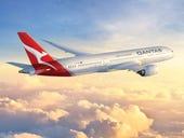 Qantas to bring forward international flights to 7 more locations, including Singapore