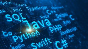programming-languages-shutterstock-1680857539.jpg