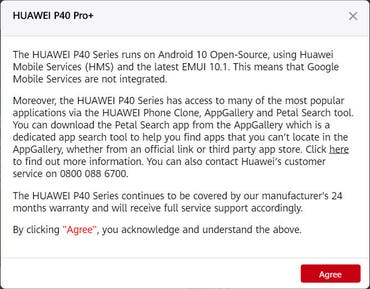 huawei-p40-pro-google-disclaimer.jpg