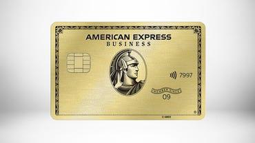 american-express-business-gold-card-creditcards-com.jpg