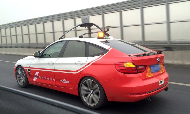 baidu-autonomous-car.jpg