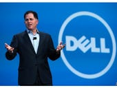 VMware: Dell's purchase and the spoils of war