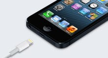 Researchers reveal how to hack an iPhone in 60 seconds
