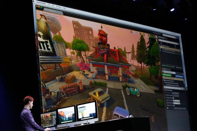 09-games2.jpg