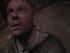 Twelve Monkeys (1996)