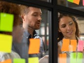 First it was Agile software development, now Agile management is remaking the workplace