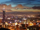 Microsoft unveils plans for first Taiwan cloud data centre region