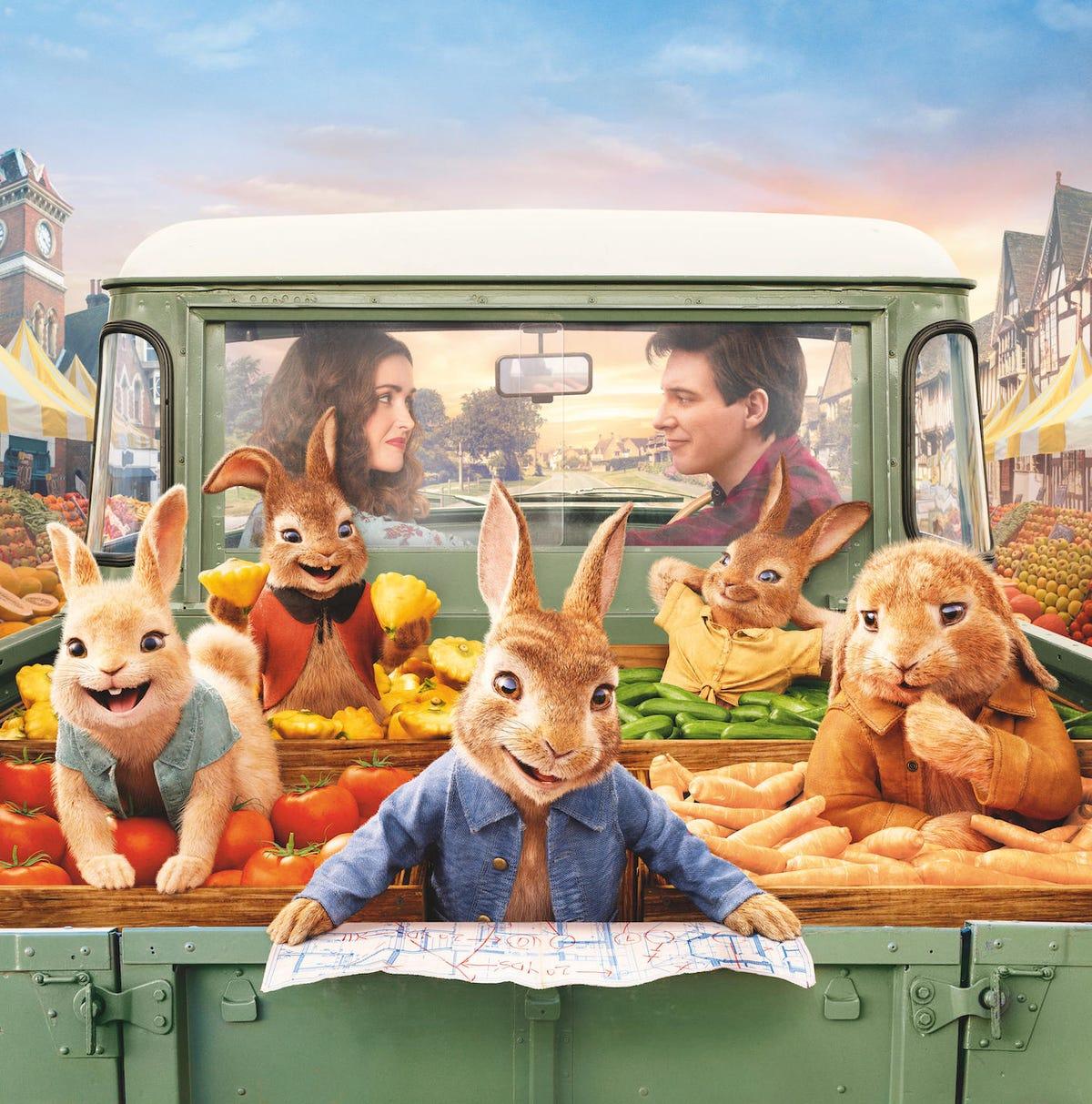 peter-rabbit2.jpg