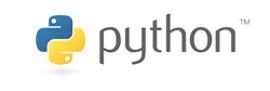 PythonÂ's future looks bright