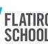 flatiron-2.png