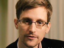 Former NSA executive: Snowden leaks caused 'significant disservice' to the Internet