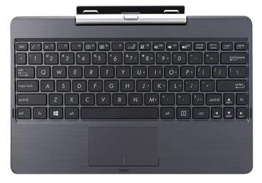 asus-tbook-t100-keyboard