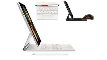 apple-ipad-pro-mk-770x433.jpg