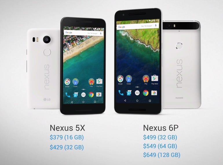 google-nexus-prices.jpg