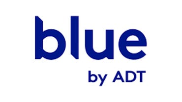 blue-by-adt.png