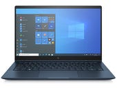 HP Elite Dragonfly G2 review: Updated premium 2-in-1 gains performance, but not weight