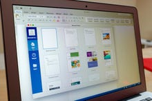 New Office 2016 for Mac makes life easier for the cross-platform crowd