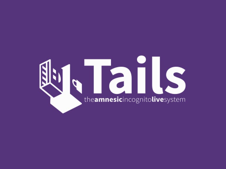Tails, the security-focused OS, adds support for Secure Boot | lateweb.info