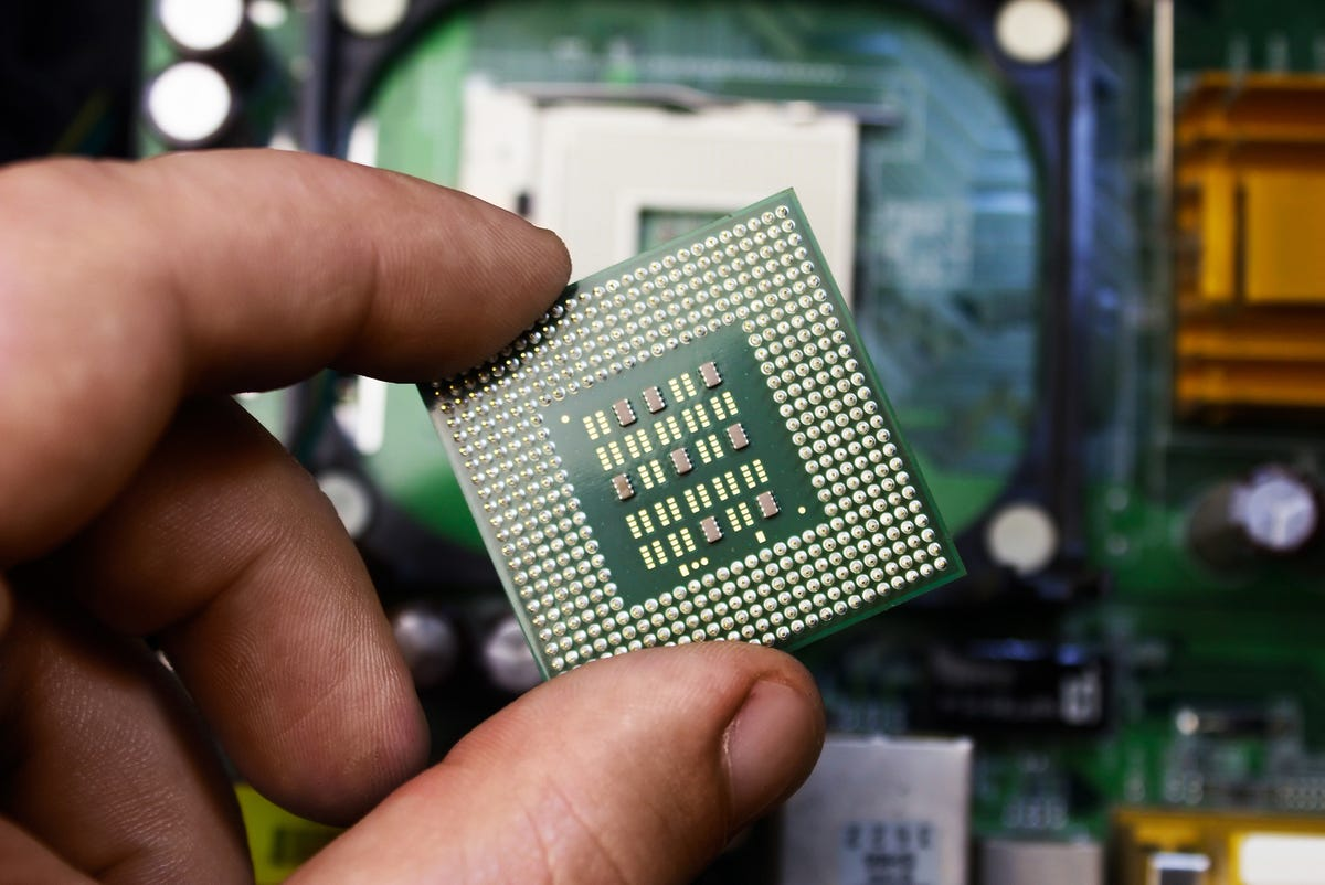 computer-chip-shutterstock-755284645.jpg
