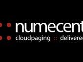 Numecent lands $13.6 million investment from Deutsche Telekom