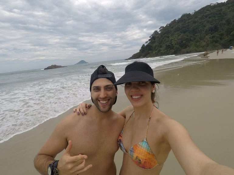 brazilian-young-couple-taking-a-selfie-on-the-beach.jpg