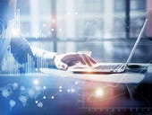 Is the IT budget ready to power digital transformation? The journeys of four CIOs