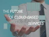 The future of cloud-based services