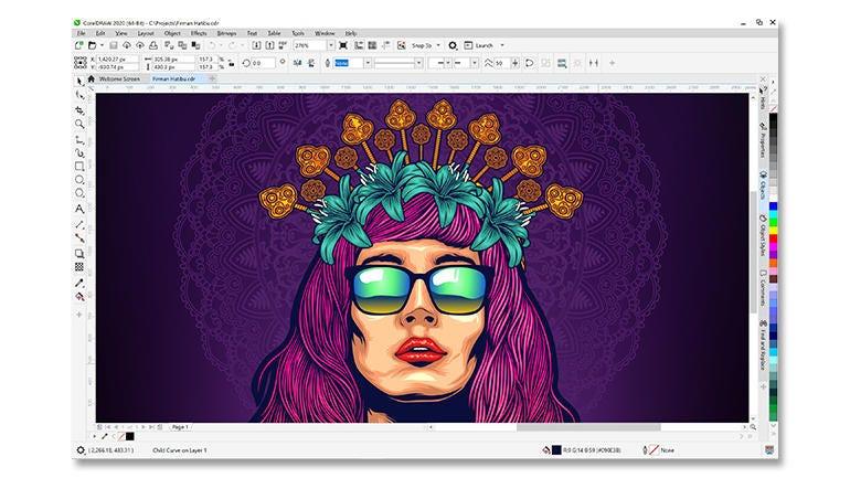 coreldraw-graphics-suite-2020-header.jpg