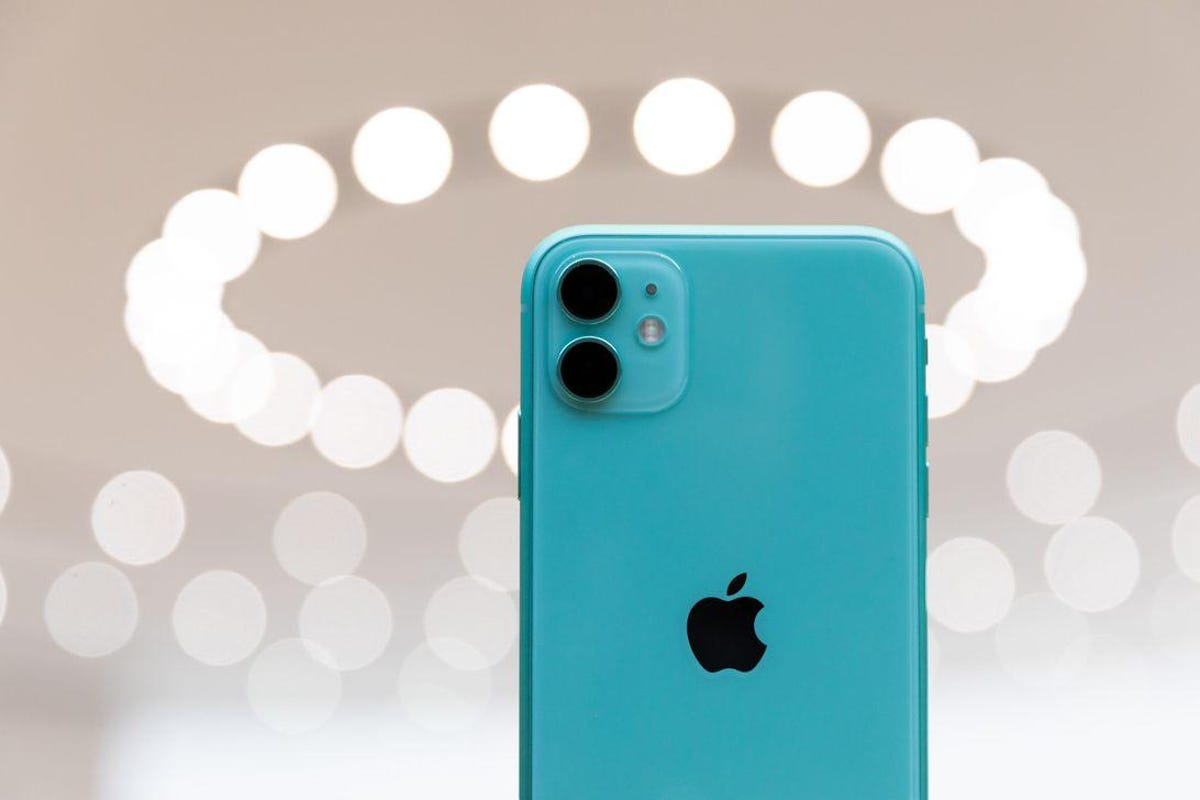 Best Iphone Models To Buy In 2021 Zdnet